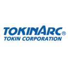 株式会社トーキン 企業イメージ