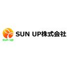 SUN UP株式会社 企業イメージ