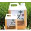日本キヌカ株式会社 企業イメージ
