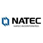 natec_image.jpg
