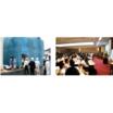 日菱企画株式会社 企業イメージ