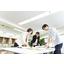 タクトシステム株式会社 企業イメージ