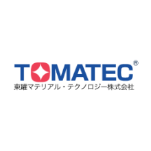東罐マテリアル・テクノロジー株式会社 企業イメージ