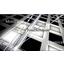 有限会社ツール・テック東北 企業イメージ