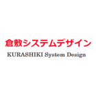 有限会社倉敷システムデザイン 企業イメージ
