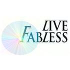 株式会社ライヴ・ファブレス 企業イメージ