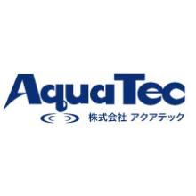 株式会社アクアテック 企業イメージ