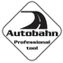autobahn logo5.jpg