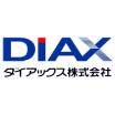 ダイアックス株式会社 企業イメージ