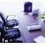 株式会社オフィス・ラボ 企業イメージ