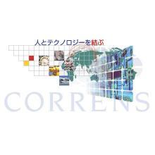 株式会社コーレンス 企業イメージ