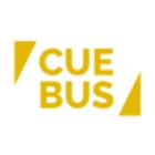Cuebus株式会社 企業イメージ