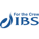 IBS新ロゴ(For the Crew).png