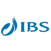 株式会社IBS 企業イメージ