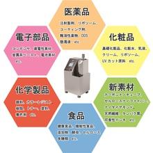 株式会社システムサポート 企業イメージ