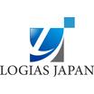 株式会社ロジアスジャパン 企業イメージ