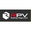 株式会社RPV 企業イメージ
