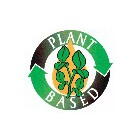 plant based logo mini.jpg