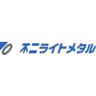 不二ライトメタル株式会社 企業イメージ