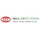 有限会社日本テクノケミカル 企業イメージ