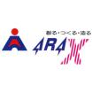 株式会社アラクス 企業イメージ