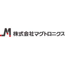 株式会社マグトロニクス 企業イメージ