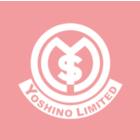 吉野株式会社 企業イメージ