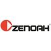 ゼノア環境装置株式会社 企業イメージ
