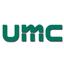 ウチヤマコーポレーション株式会社 企業イメージ
