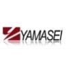 ヤマセイテクノス株式会社 企業イメージ