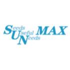 株式会社サンマックス 企業イメージ