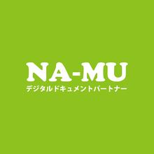 株式会社NA-MU 企業イメージ