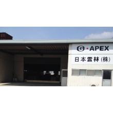 日本雲林株式会社 企業イメージ