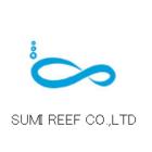 スミリ-フ魚礁.png