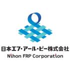 FRPロゴ.png