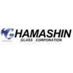 浜新硝子株式会社 企業イメージ