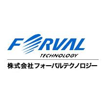 フォーバル テクノロジー