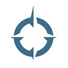 FC_TUCA_Logo_color_120.jpg