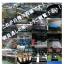 株式会社米澤物産 企業イメージ