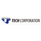 株式会社テックコーポレーション 企業イメージ