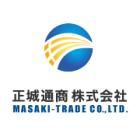 正城通商株式会社 企業イメージ
