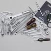 京都機械工具株式会社 企業イメージ