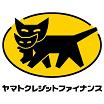 ヤマトクレジットファイナンス株式会社 企業イメージ