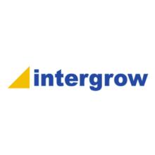 株式会社インターグロー 企業イメージ