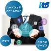 ラトックシステム株式会社 企業イメージ