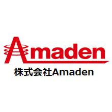 株式会社Amaden 企業イメージ