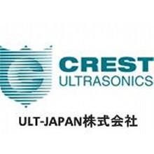 ULT-JAPAN(ユーエルティージャパン)株式会社 企業イメージ