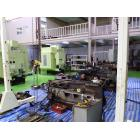 TENPAKU CO.,LTD. 企業イメージ