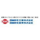 日東粉化商事株式会社 企業イメージ