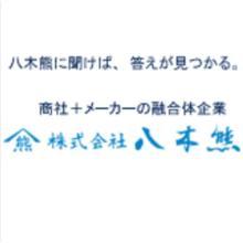 株式会社八木熊 企業イメージ
